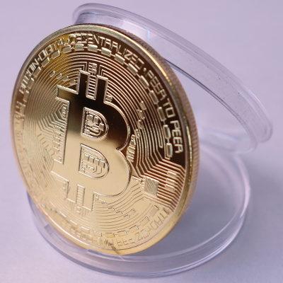 ビットコインゴールドとは?特徴や変更点を優しく解説
